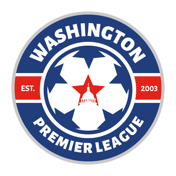 FALL 2016 WPL Season Kicks Off 9/18/2016